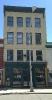 facade-program_1