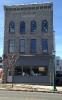facade-program_5